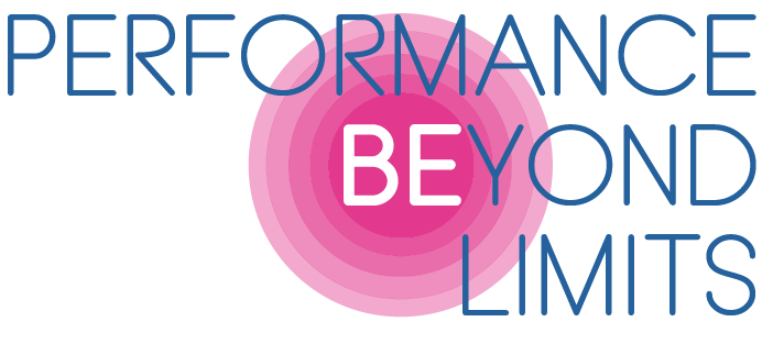 Performance Beyond Limits